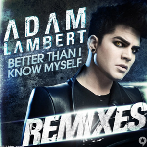 adam-lambert-better-than-i-1