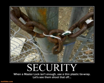 ttF7ylq security-chain-fence-funny-demotivationa