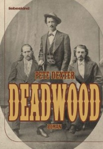 ttFb94g deadwood-207x300