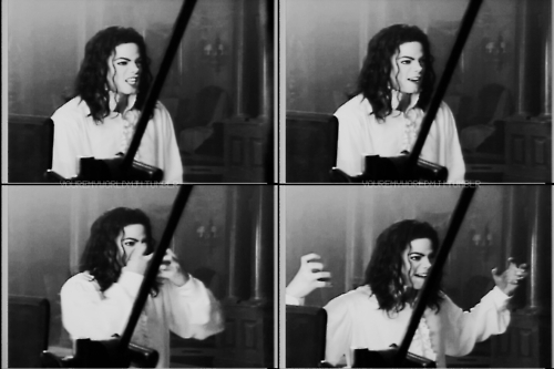 ttmz9NA mj-ghosts-michael-jacksons-ghosts-219604