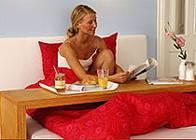 bilder thread seite 2750 allmystery. Black Bedroom Furniture Sets. Home Design Ideas