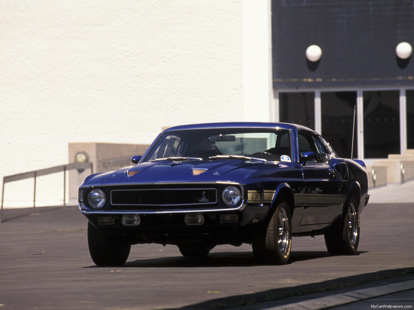 ttzoiRE 1969-ford-mustang-shelby-gt350-19001