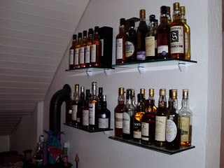 tu2wUqG jS036Z Single Malt 1.JPG