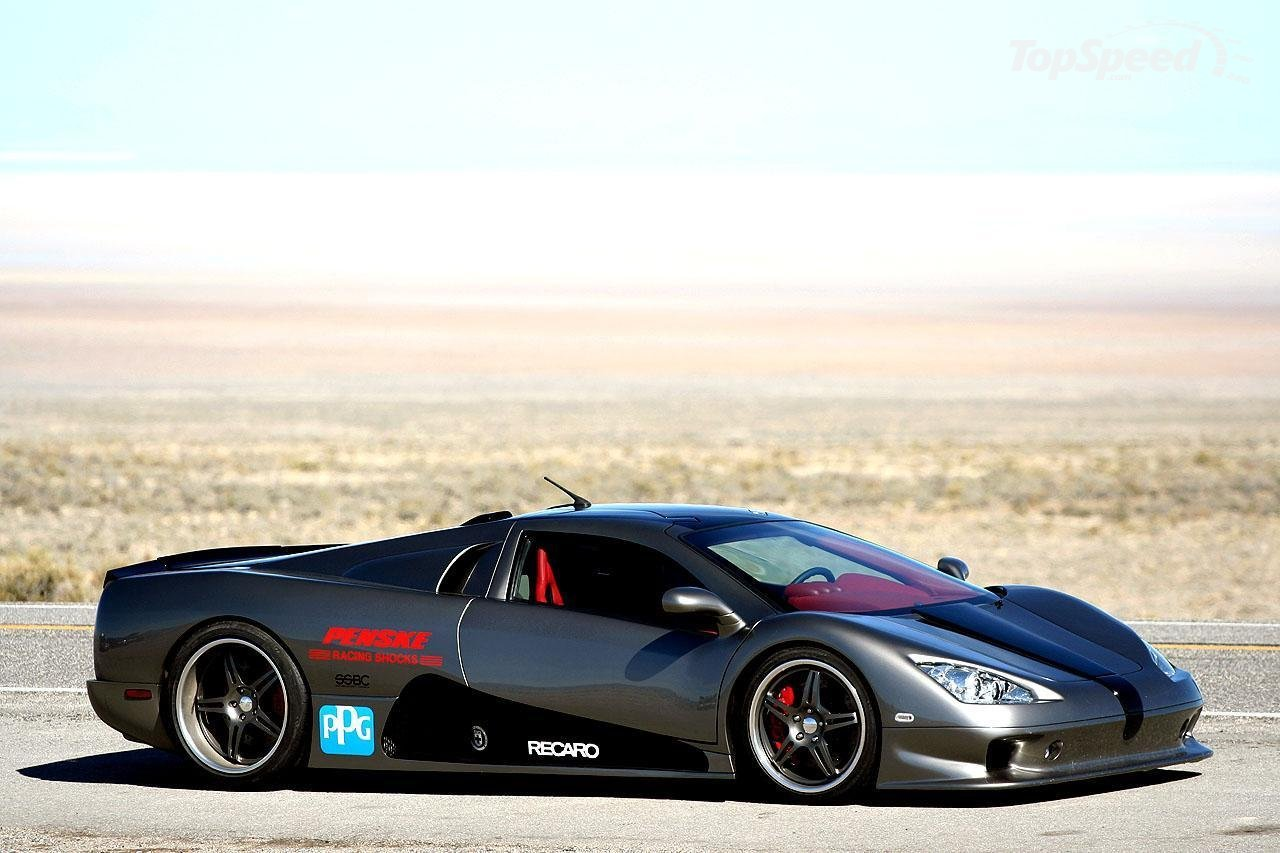 2007-ssc-ultimate-aero-tt-9 1280x0w
