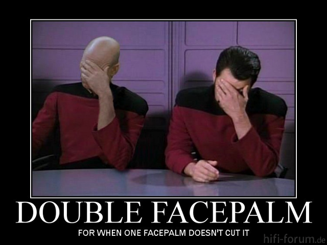 tuCFycF double-facepalm 56304