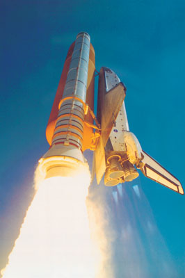 all 134 space shuttle launches - photo #49