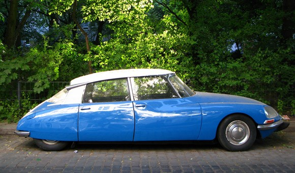 tuO63Lm citroen-ds