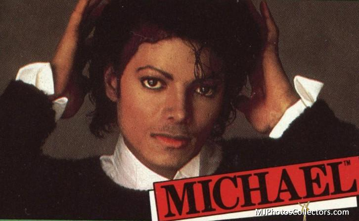tujfSmJ Victory-Black-Sweater-1984-michael-jacks