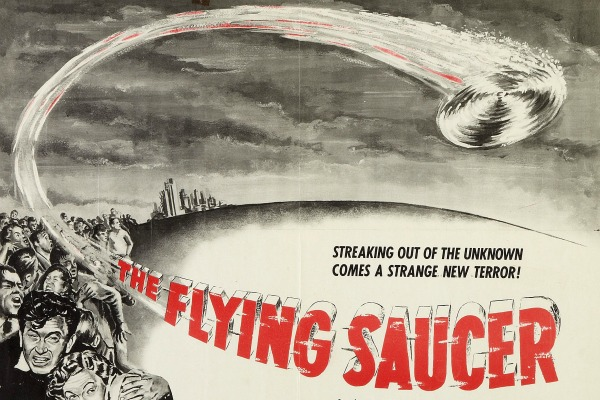 flying saucer poster-02