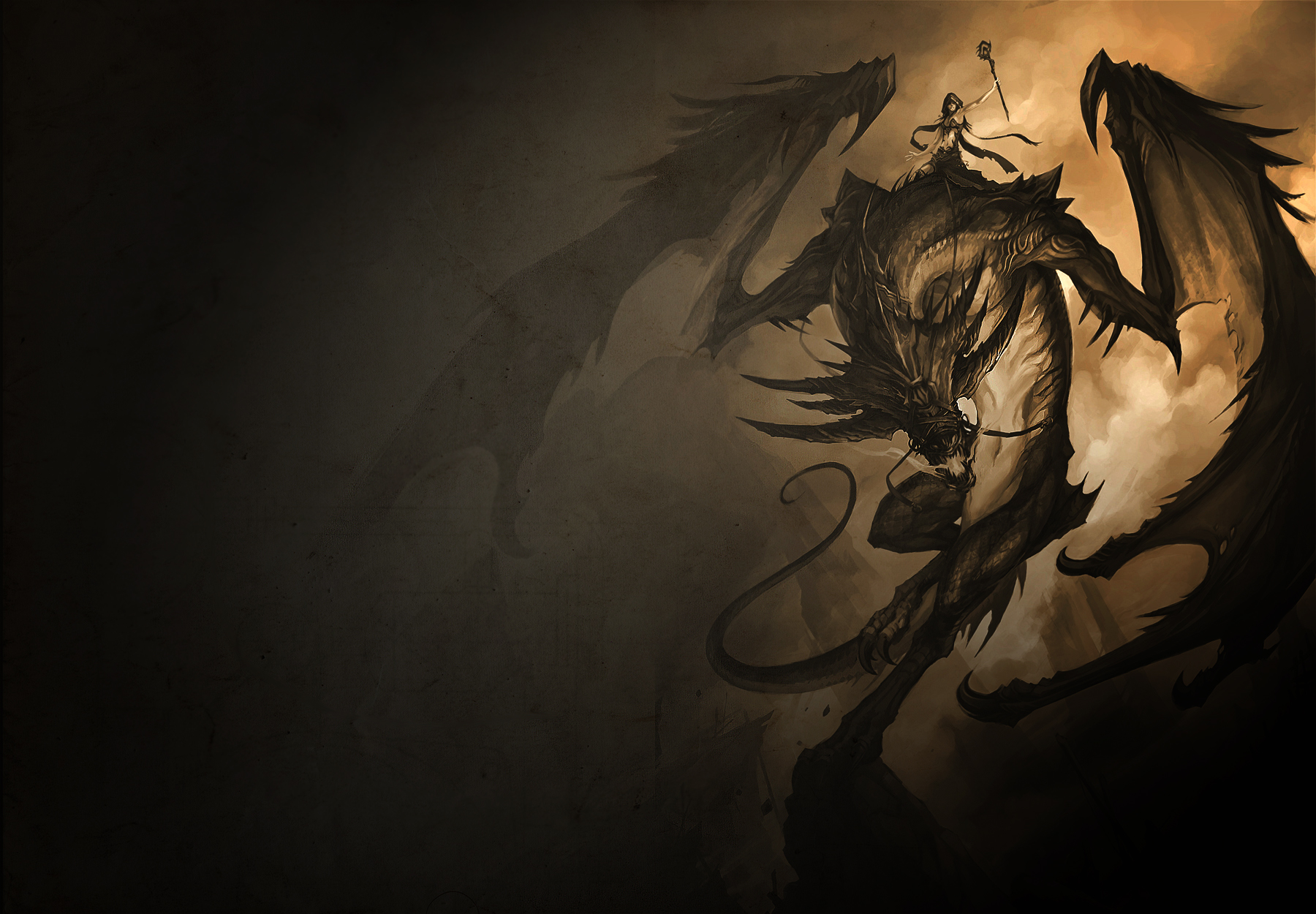 15244 1 other wallpapers dragon