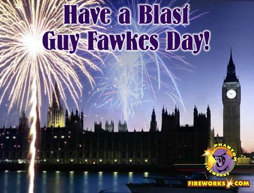 tv6CwZx Guy-fawkes-day