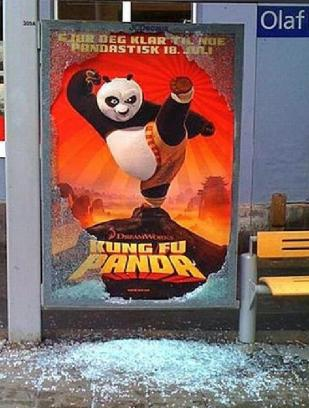tv9hGKu 241719-Kungfupanda