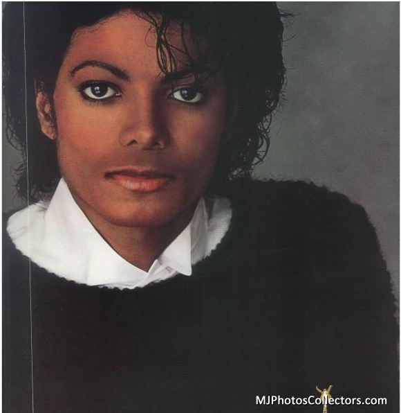 tvjmMGB Victory-Black-Sweater-1984-michael-jacks