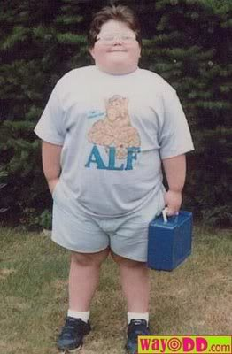 tvjuScw tuf3yXd funny-pictures-the-fat-alf-kid-0