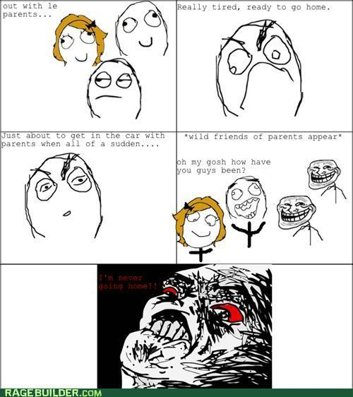 tvpuQ4q rage-comics-why-i-never-spend-time-with-