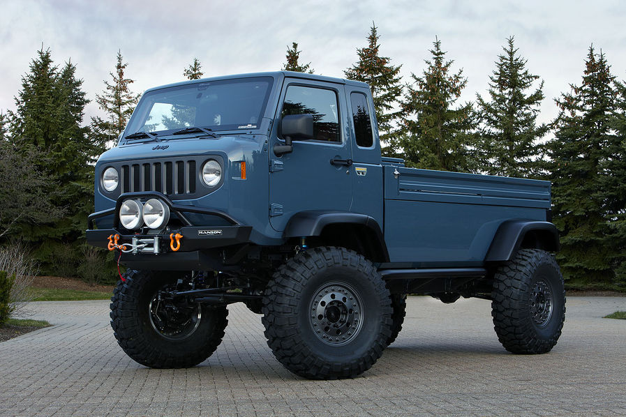 tvt6XYw Jeep-Moab-Easter-Safari-Concept-2012-Mig