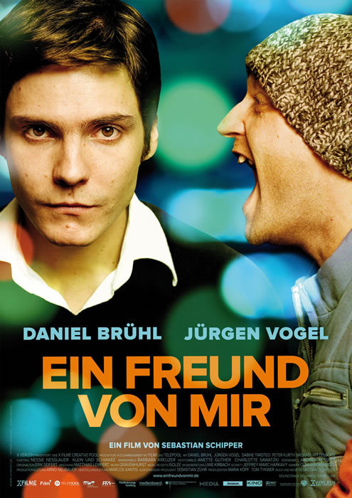 Film Heute