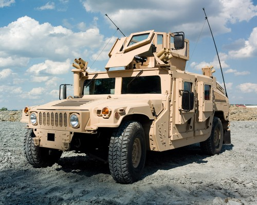 txZ97B3 m1114-up-armored-hmmwv-500x400