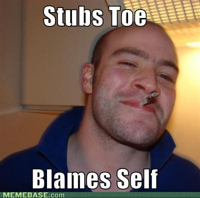 txfsbMO internet-memes-stubs-toe-blames-self