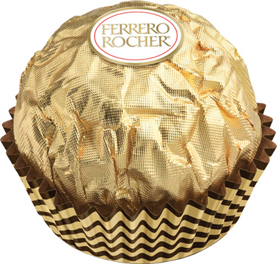 txpZiyd rocher-large