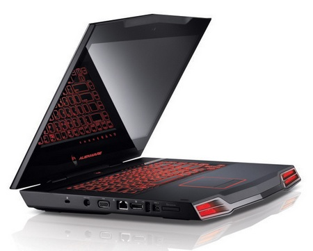 Alienware-M15x-Core-i7-Gaming-Laptop