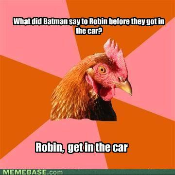 ty9IlOJ memes-anti-joke-chicken-batman