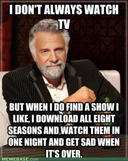 tyHNhQt internet-memes-i-dont-always-watch-tv