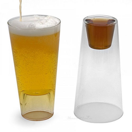 tyKtMRp beer-shot-glass