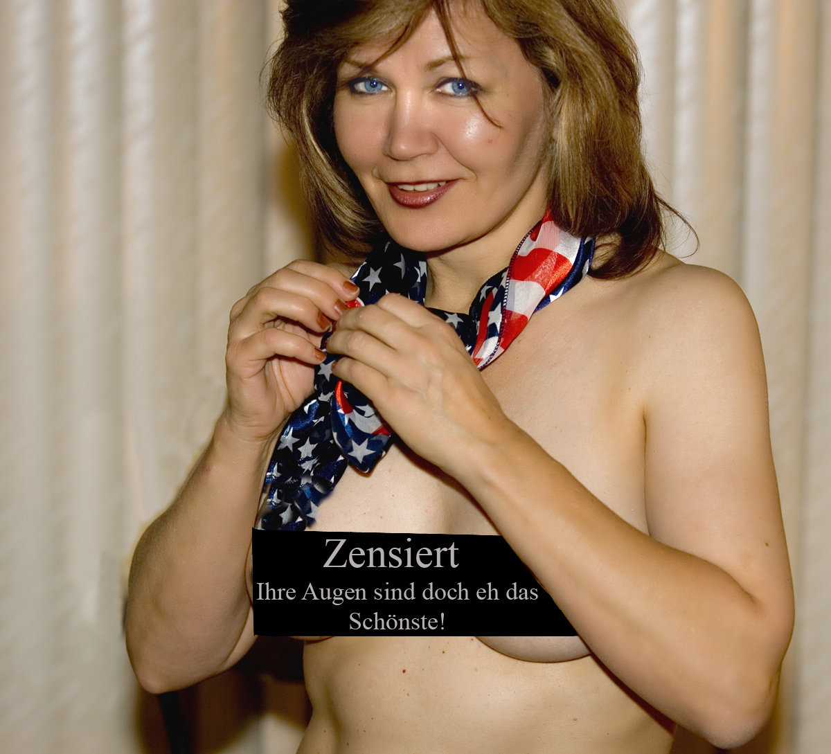 tyNTVLn mom-stars-stripes-zensiert