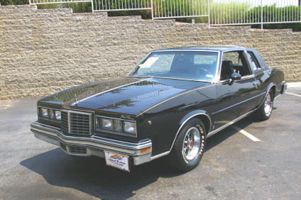 531303.1979.Pontiac.Grand.Prix.SJ.2-Door