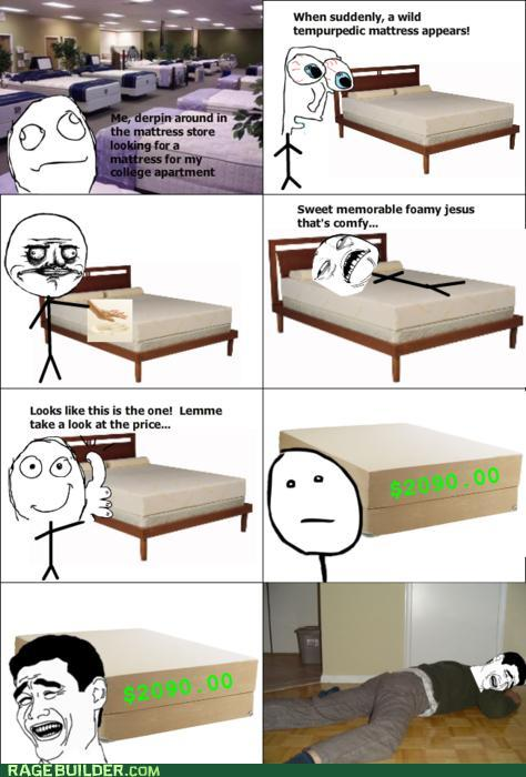 rage-comics-forever-on-the-floor