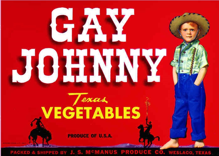 gay-johnny
