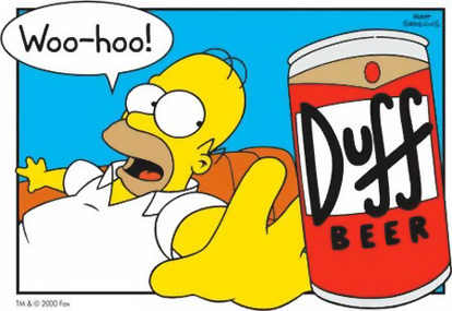 vo548831247234175simpson-duff-beer-inter