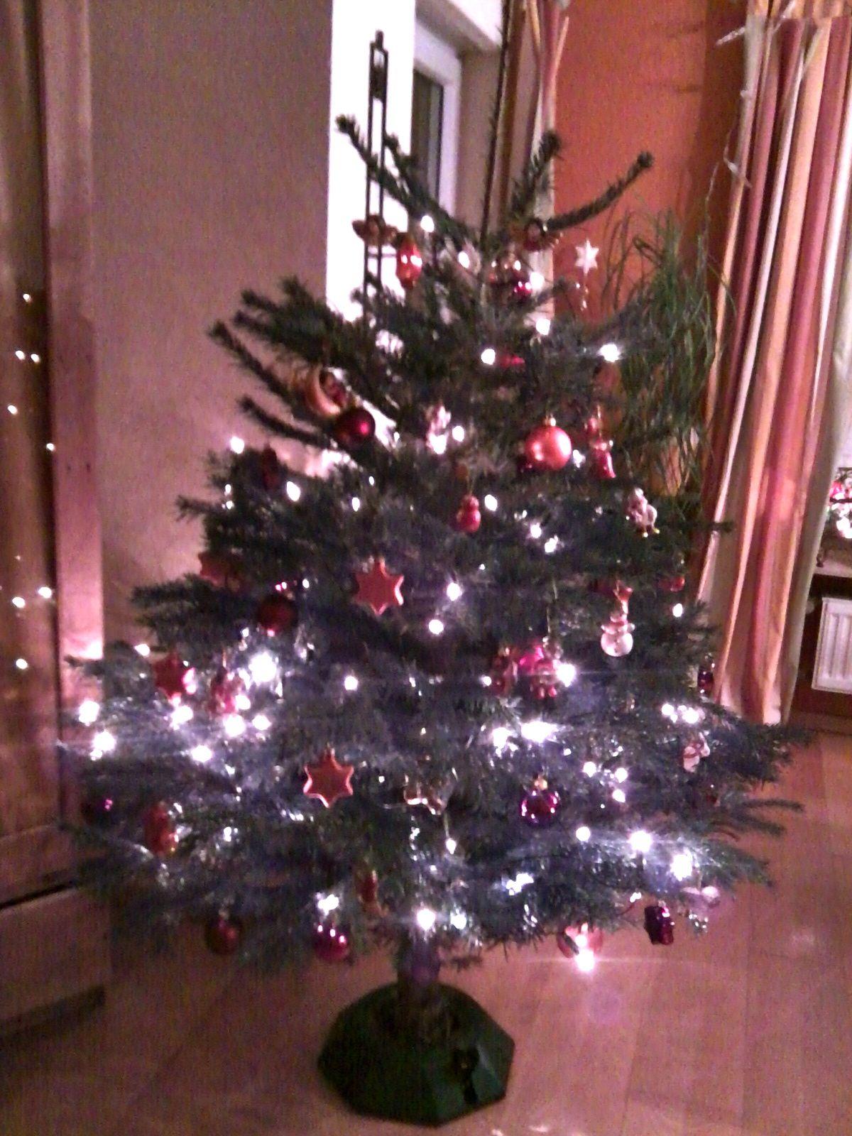 best 28 weihnachtsbaum wann aufstellen best 28 wann. Black Bedroom Furniture Sets. Home Design Ideas