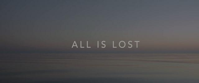 all-is-lost-hd-movie-title