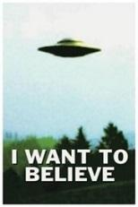 06de3bd6f04302e0 I want to believe  1-6
