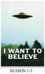 5fd1b4646bbb14c0 I want to believe  1.1