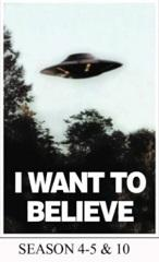8f84ed93014cae50 I want to believe 2.1