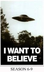 ddc47c8389fe932d I want to believe 3.1