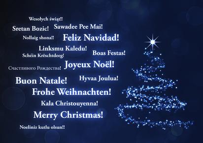 Frohe Weihnachten Wunsch.Frohe Weihnachten Seite 6 Allmystery