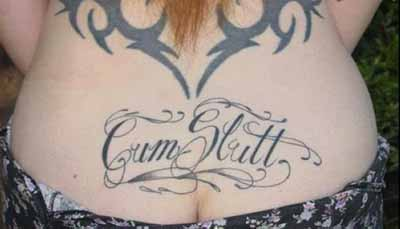 ee71dd6a972a tramp-stamp-tattoos-funny-14