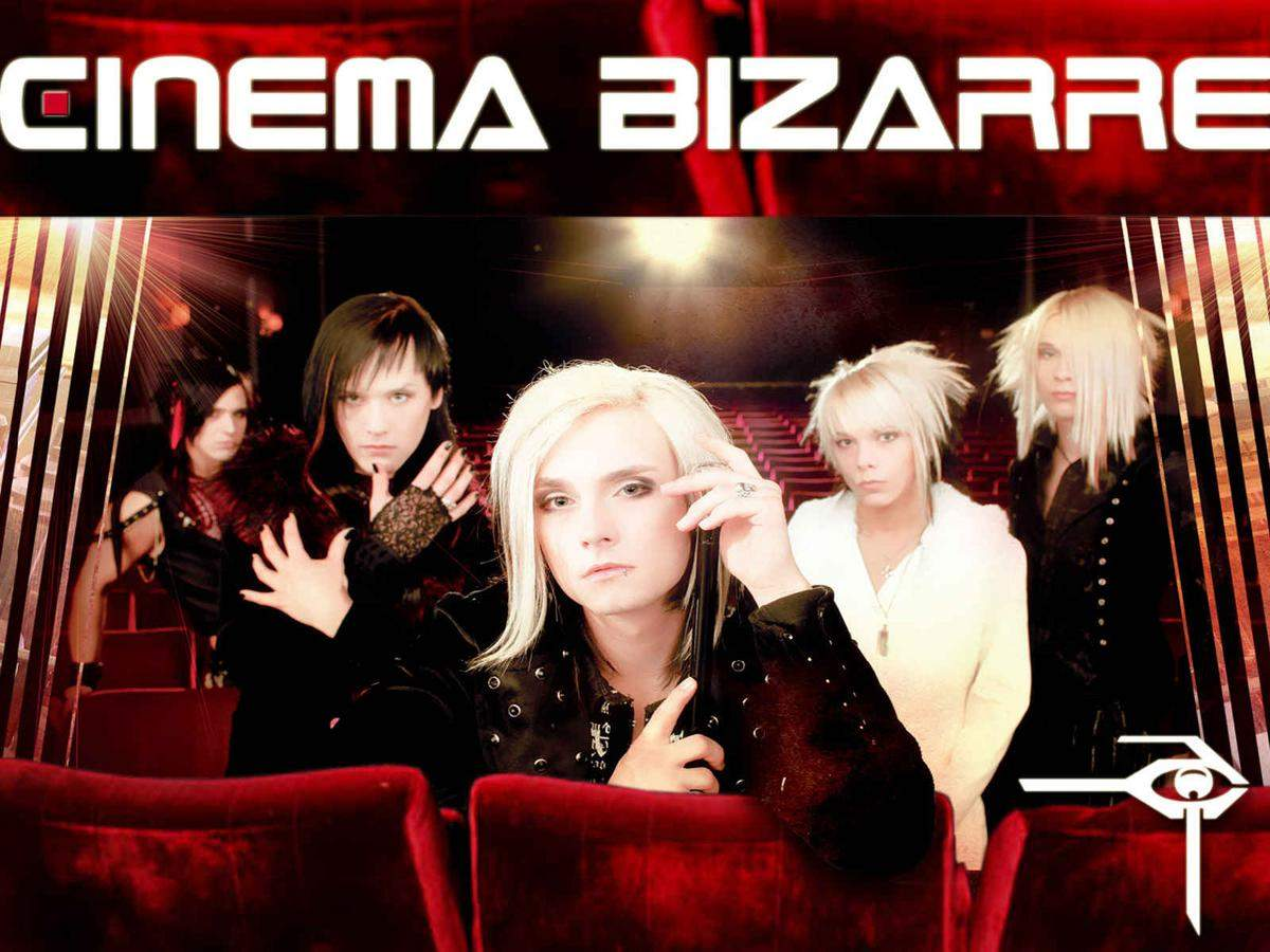 /dateien/mg69563,1295466618,cinema bizarre 01 001