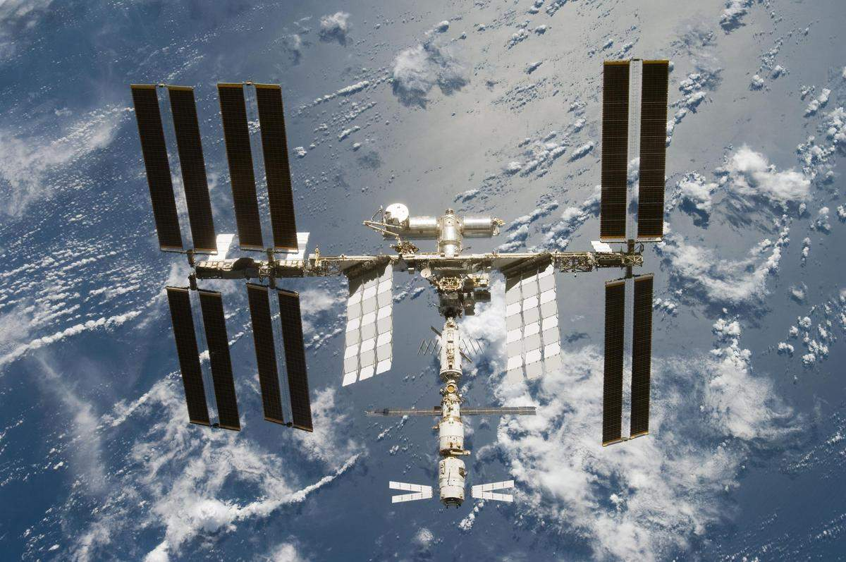 /dateien/uf65874,1284553655,iss after sts-124 06 2008