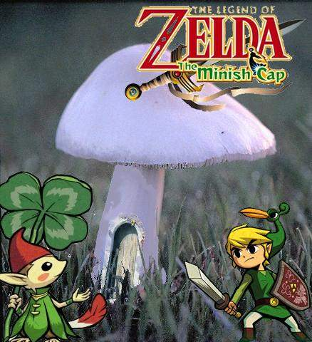 /dateien/uh53429,1239044831,Minish Cap Ad