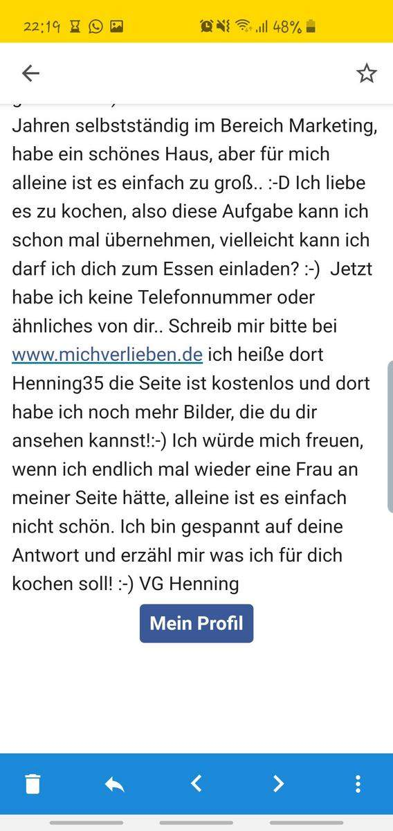 Screenshot 20190707-221938 WEBDE Mail