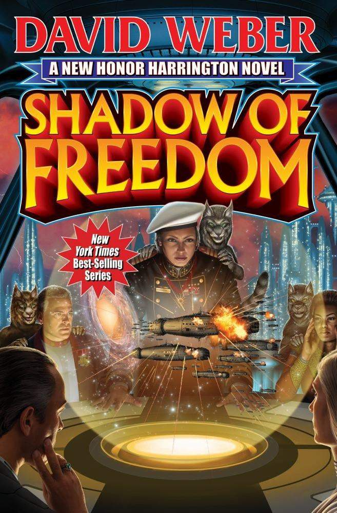 Shadow of Freedom 28cover29