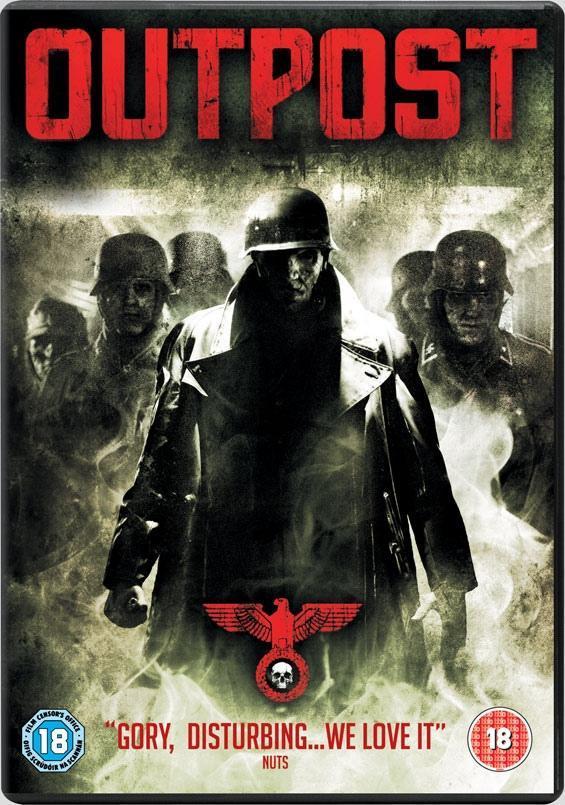 Gute Horrorfilme 2013