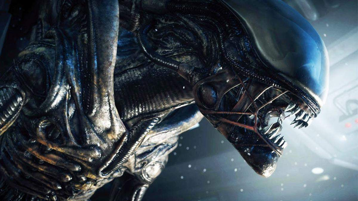 alien-isolation-alien-isolation-hands-on