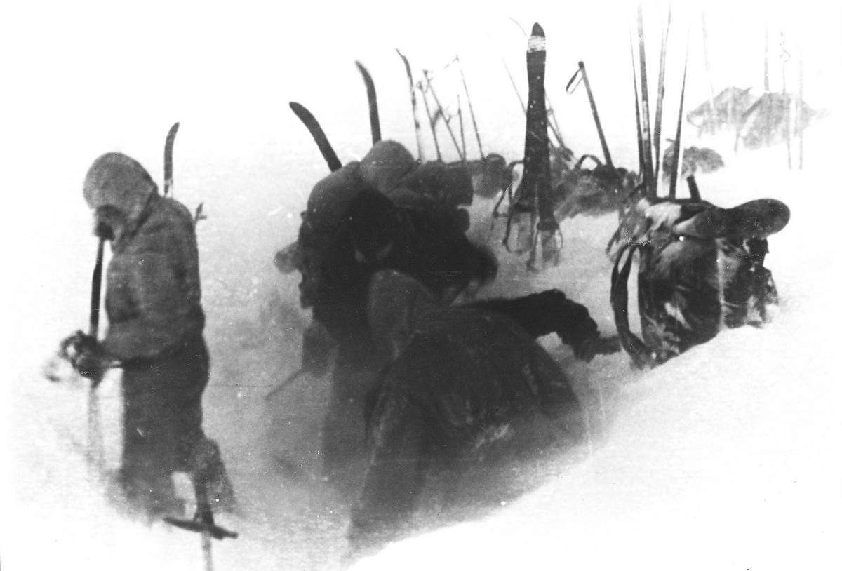 t93a4dd Dyatlov Pass incident 01