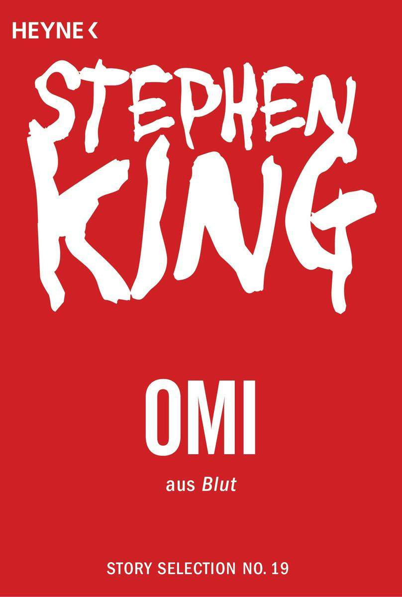 King S Omi Kingday 19 165152